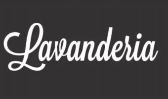 Lavanderia Font