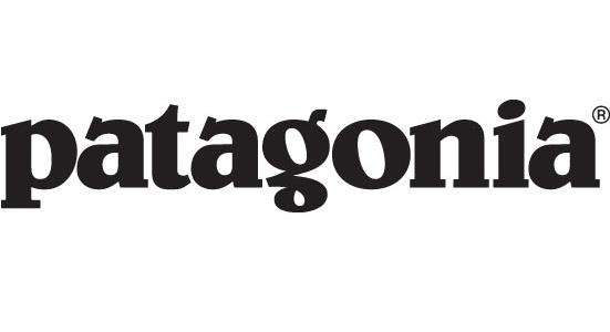 Patagonia Font